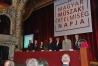 V. Magyar Műszaki Értelmiség Napja 2011.